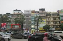 CỰC Hiếm! Mặt phố Đào Tấn sầm uất, cho thuê được giá 100m2x4T chỉ 34.56 tỷ. LH: 0989.62.6116