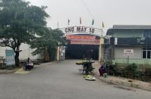 Nhà Nguyễn Văn Linh (May 10), phân lô, oto tránh, vỉa hè, kd, 48m2x4T. Giá 3.2 tỷ. 0967635789