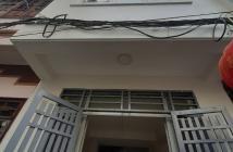 Bán nhà gần cấp 3 Lê Lợi, Hà Trì- Hà Đông, 36m2, giá 2.3tỷ. ô tô để gần nhà. Ngõ thông