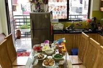 Ngõ to hơn phố, kinh doanh, văn phòng chỉ hơn 3 tỷ Thượng Thanh, Long Biên. LH: O977.611.089