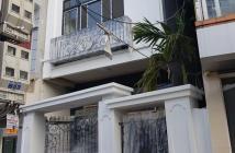 Tiểu Biệt Thự, Ôtô Đỗ Cửa,Bán Nhà Lĩnh Nam,60m2, 4 tầng, Nhỉnh 3 Tỷ