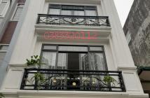 Bán nhà gần ngã 5 Hà Trì- Hà Đông. 35m, giá 2.2tỷ. 5 tầng, về ở luôn