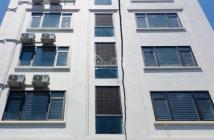 Bán CCMN Văn Quán Hà Đông 42m2,6T,doanh thu 30tr/tháng,nội thất xịn,giá 3.8 tỷ.Lh 0936194829