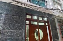 HOT HOT! Nhà phố Tân Triều-Thanh Trì, 40m2, chỉ 6tỉ. Có TL.