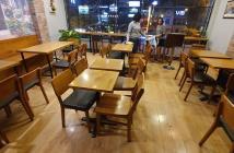 Bán nhà mặt phố Đào Tấn, Ba Đình, Kinh doanh sầm uất, 55m2x5T, MT 6,2m, 22,8 tỷ. LH 0912929280