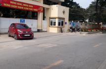 Nhà đẹp, Bùi Xương Trạch – Thanh Xuân, 45m * 5tầng. sát ô tô 3.05 Tỷ. lh:0329106916