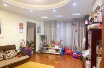 Bán nhà phố Tôn Đức Thắng, Đống Đa, nhà mới lô góc, 30m, 5 tầng, giá 2.65 tỷ, 0347282222