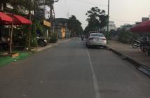 PLô ngõ 109 Trường Chinh, Văn phòng, kinh doanh. Ngõ ô tô tránh dừng đỗ. 6.6Tỷ
