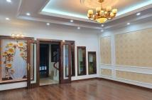 Bán nhà mặt phố Bạch Mai 54/64m2 mặt tiền 5m giá 16 tỷ.