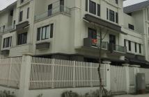 Chính chủ bán lô liền kề  khu D Geleximco Lê Trọng Tấn . LH Bảo 0975.623.555.