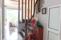 Bán nhà Vạn Phúc, Hơn 3 Tỷ - Nhà đẹp Ở Luôn, Ngay Hồ, Công Viên, Ô Tô
