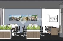 Hé lộ: Vì sao nhà đầu tư cả an cư đều chọn FPT City Đà Nẵng?