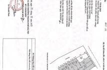 Đất Nền Phân Lô Láng Hòa Lạc, hơn 800tr/lô(bao gồm hết chi phí)