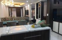 Bán nhà đẹp Giang Văn Minh, Ba Đình 94 m2 giá 17.8 tỷ lh: 0917128859
