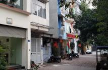 Bán nhà Trần Phú,HĐ,72m,4.5 tỷ,KD,vừa ở vừa cho thuê 10t/tháng