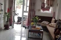 Bán nhanh Tân Phú ( Nội Bài )  37/42m2 3 tầng MT 3.7 giá 1.45 tỷ