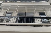 Cần bán căn trọ 70m2 giá 9.5 tỷ 13 PNKK thu nhập 50tr/tháng Lh: 0964901045