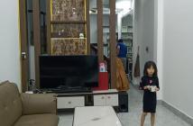 Đam mê với nhà đẹp, Tam Trinh, Hoàng Mai, 2 thoáng vĩnh viễn, 44m2 3.55tỷ