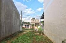 Bán đất Ngọc Lâm, Long Biên, 52m2, lô góc, ô tô vào nhà, giá chào: 3.4 tỷ, cực hiếm