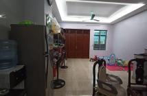 Lô Góc Phố Văn Phú – Gần Phố, Nhà Đẹp 40m2, 4T, 2.35 Tỷ. 0948253844
