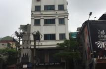 Bán nhà Tôn Đức Thắng,Cát Linh,Đống Đa,kinh doanh siêu đỉnh,100 m2x3T,mt 3,9m,chỉ 34 tỷ