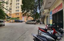 Siêu phẩm trong khu đô thị Hạ Đình, 51m2 giá chỉ  6 tỷ