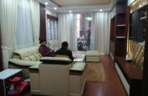 Nhà mới Trịnh Định Cửu rẻ nhất Quận Hoàng Mai trong phân khúc 3-4 tỷ.