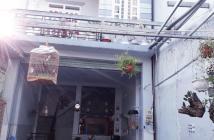 Chính chủ cần bán nhà tại 100/25 Khu phố Đông Tư, Phường Lái Thiêu, Thuận An, Bình Dương