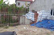 Cần bán đất mặt đường, Sóc Sơn 60.2m2, 5T,500 triệu.