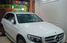 Phân lô ô tô tránh vỉa hè k/doanh lô góc kiến trúc châu âu Nguyễn Trãi 52mx7T, 10.5 Tỷ
