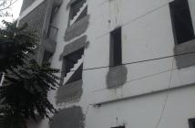 Bán nhà KDT Trung Yên DT 88m .5 tầng .MT 5.3m .Giá 17 tỷ