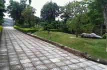 Lô đất đẹp mà lại rẻ tại Xuân Mai, Chương Mỹ,Hà Nội có tổng diện tích 2700m2 lh:0988601919