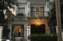Nhà biệt thự sân vườn Ciputra Tây Hồ DT250m2, 3T,  MT9m, 35tỷ LH 0366 221 568