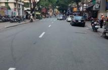 Bán nhà mặt phố Lạc Trung-Minh Khai. 2 mặt phố, 42m2 x 5T ,Giá 10 tỷ 180.Kinh doanh đỉnh.