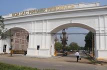 Dự án Hòa Lạc Premier Residence