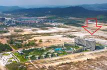 Cơ hội đầu tư mùa Covid: 02 Căn Góc 3 mặt tiền Shophouse Phú Quốc trung tâm Bãi Trường  Giá 7,9 tỷ