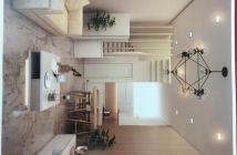 Bán nhà mới tinh phúc lợi, long biên mặt tiền 3,8m, 4,5 tầng, giá 2,06 tỷ