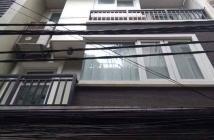 Cần bán GẤP nhà Nguyễn Lương Bằng 75m2*7T, MT 5.5M, GARA, Thang máy, KD đỉnh cao, giá 15.5 tỷ