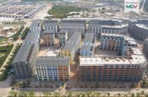 Shophouse mặt tiền 68m sầm uất, sát Inter Continental 5*, kinh doanh đa ngành nghề