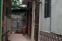 Nhà ngõ đẹp 5 tầng đường Hàm Nghi đối diện Vimhome. DT 41m2, MT6m. Giá 4,5 tỷ.