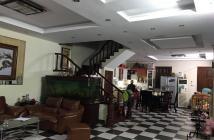 Ngõ Rộng, Nhà Mới, Diện Tích Lớn 70m 4T Bán Nhà Tây Sơn - 3.75 Tỷ