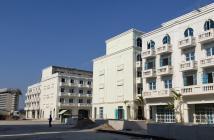 Shophouse 14 phòng tại Bãi Trường Phú Quốc, cách biển 200m, liền kề Intercontinental, beach bar