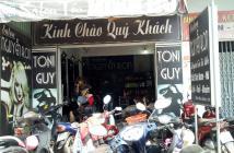 Chính chủ cần sang nhượng lại Salon tóc tại Số 49 Khu phố An Hòa, Phường Hòa Lợi, Thị xã Bến Cát,