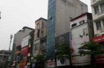 Nhà mặt phố Giải Phóng Hoàng MaiDT110m2, 2T,  MT5m, 18.5tỷ LH 0366 221 568