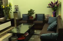 Quá Đẹp!!! Chủ cần bán nhà ở MAI DỊCH - Quận CẦU GIẤY - 4.9 TỶ - Nội Thất Đẳng Cấp