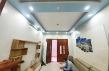 HẠ GIÁ 250Tr Chủ nhà CẦN BÁN GẤP Nhà Đẹp Chính Kinh–Trung tâm quận Thanh Xuân 5 tầng, GIÁ 2.75 TỶ,