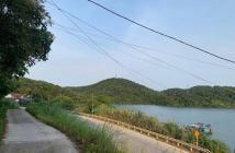 Cần tiền bán gấp thửa đất Vân Đồn- Quảng Ninh.