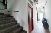 Bán nhà Từ Liêm, gần phố 68m*6 tầng, 20 phòng cho thuê 40tr. 6.2 tỷ. 0931626996