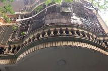 Bán nhà Ngô Sỹ Liên gần chợ 40m 3 tầng 2.8 tỷ