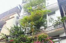 Bán nhà Kim Giang, 50m2 5 tầng ngõ ô tô giá cực sốc 2.5 tỷ.